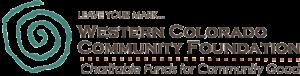 WCCF Logo - Transparent