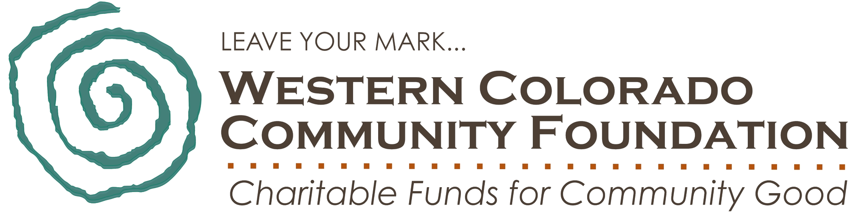 WCCF Logo - Transparent